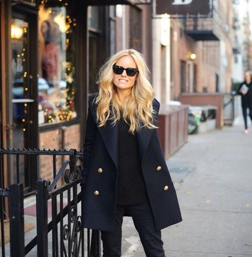 5 80's style elements that are still cool | Thrive In Midlife