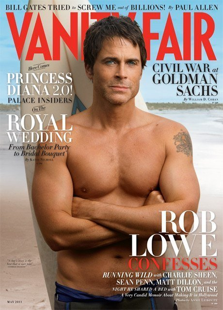 cn_image_0.size.rob-lowe-cover