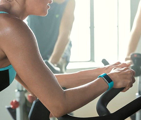 Fitbit charge2   Thrive In Midlife