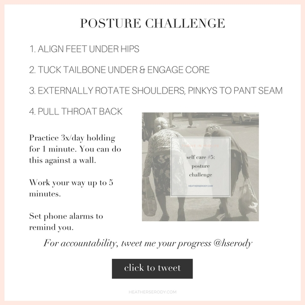 posture challenge - Thrive In Midlife (1)