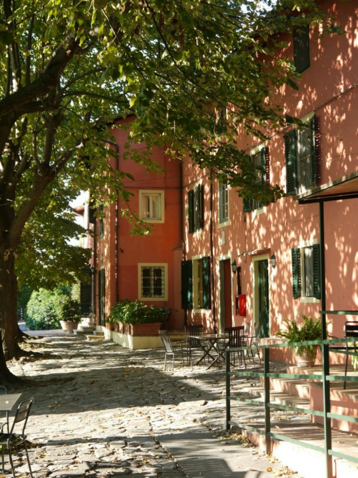 toscana saporita cooking school in tuscany | Big girl Life