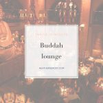 Buddah lounge Spotify Playlist |Thrive In Midlife