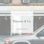 Thievery & Co. Spotify Playlist |Thrive In Midlife (1)